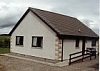 Bramble Cottage - Self Catering